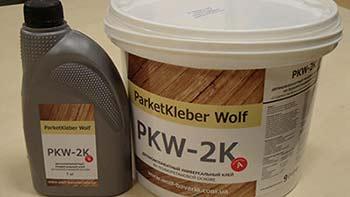 Parketkleber-Wolf-klei